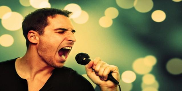ReThink Vocals