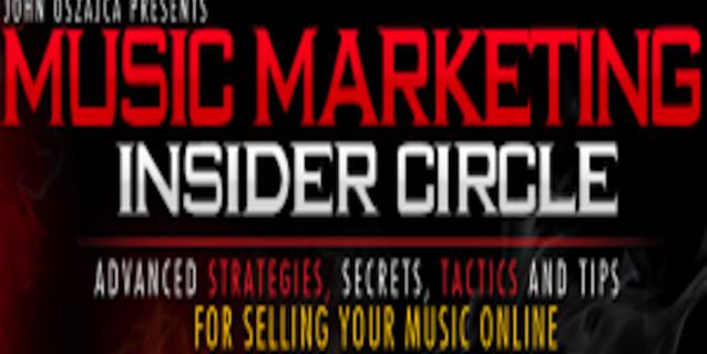 insider circle