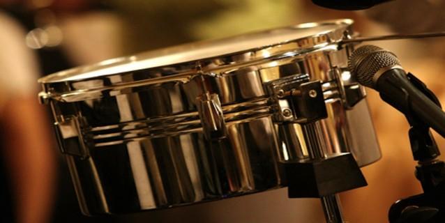 ReThink Drums