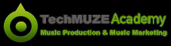 TechMuze Academy Classroom
